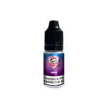 Load image into Gallery viewer, Vape Simply 11mg 10ml E-liquid