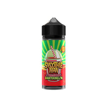 Load image into Gallery viewer, Smoothie Man 0mg 120ml Shortfill (70VG/30PG)