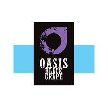 Load image into Gallery viewer, Oasis By Alfa Labs 3MG 10ML (50PG/50VG)