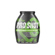 Load image into Gallery viewer, CBD Asylum Pro Shot Enhancer 250mg CBD 60ml