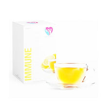 Load image into Gallery viewer, Canabidol Health Immune Support Tea