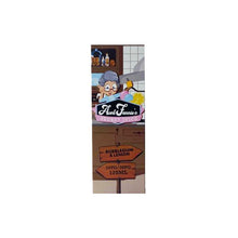 Load image into Gallery viewer, Aunt Fannie's Secret Juice 100ml Shortfill (70VG/30PG)