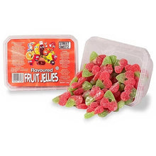 Load image into Gallery viewer, Street Sweetz Fruit Jelly Sweets 210g