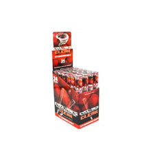 Load image into Gallery viewer, Cyclones Pre Rolled Clear Cones - 24 pack