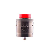 Load image into Gallery viewer, Hellvape Passage RDA Tank