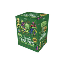 Load image into Gallery viewer, Euphoria Big Pack Cannabis Lollipops 12g x 200pcs