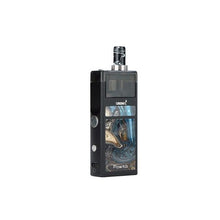 Load image into Gallery viewer, Smoant Pasito Pod Kit