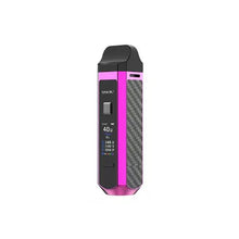 Load image into Gallery viewer, Smok RPM40 Pod Mod 40W Kit