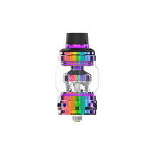 Load image into Gallery viewer, Uwell Valyrian II Sub OHM Tank