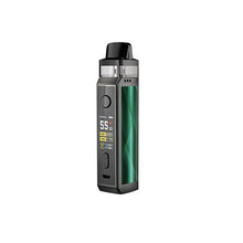 Load image into Gallery viewer, Voopoo Vinci X Pod 70W Kit