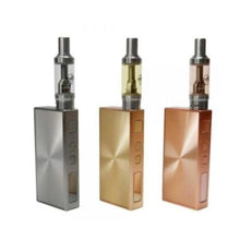 Load image into Gallery viewer, Eleaf Basal Kit
