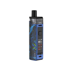 Smok RPM80 Pod Kit