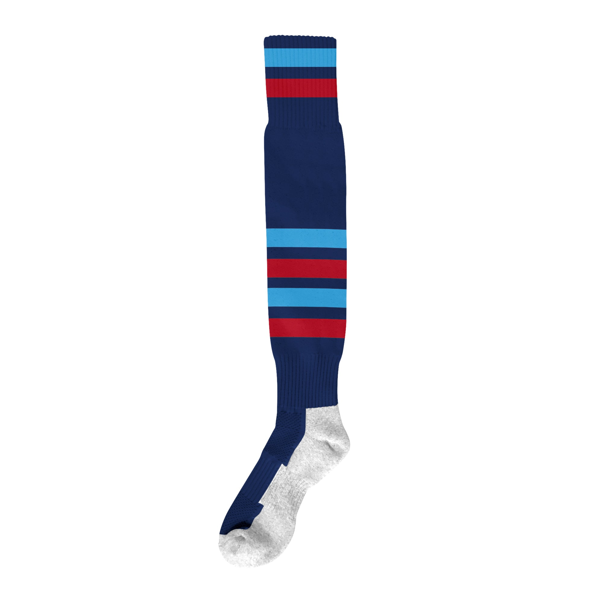 OGRFC Junior - Playing Socks