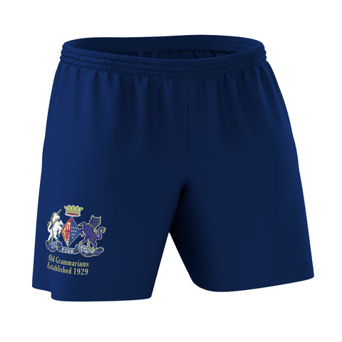 OGRFC Playing Shorts JUNIOR