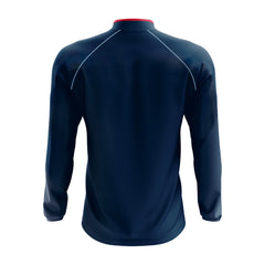 OG RFC Quarter Zip Training Tops Youth/Adult