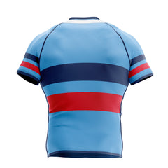 OGRFC Reversible Playing Jersey JUNIOR