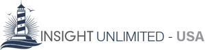 Insight Unlimited - USA