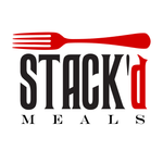 stackdmeals