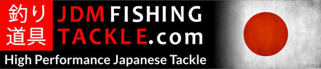 JDMFishingTackle.com