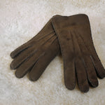 Sheepskin Gloves - Shearling Gloves for Women
