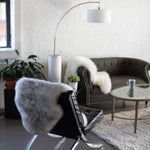 Sheepskin Rug | Sheepskin Throw