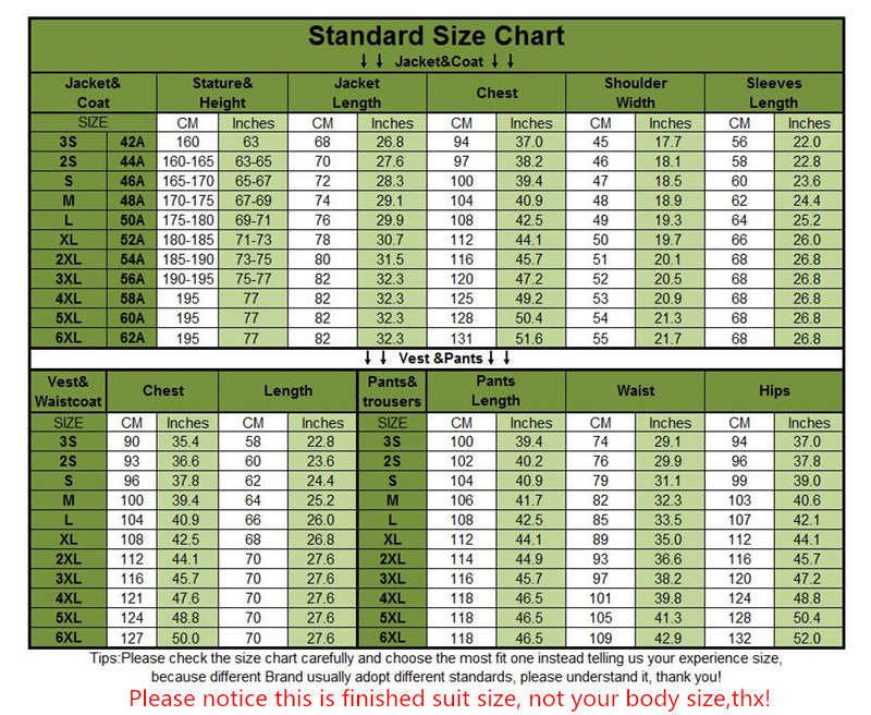 5a6c3a2d01 2018 Double Breasted Peaked Lapel Champagne Linen Men Suit Business Dress  Wedding Suits for Groomsmen Smart