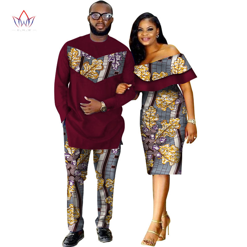 c148119d768 African-Dashiki-Print-Couple-Clothing-for-Lovers-Two-Piece-Set-Men-s-Suit -Plus-Women-s 8ea64c08-a085-481c-94d1-bcb79430143b 800x.jpg v 1528850241