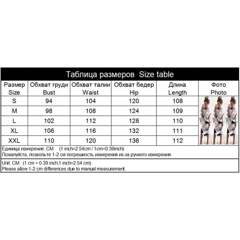60ce7c5282a Ahagaga 2018 Summer Dress Women Fashion Print Elegant Cute Sashes O-neck  Sexy Slim Sheath