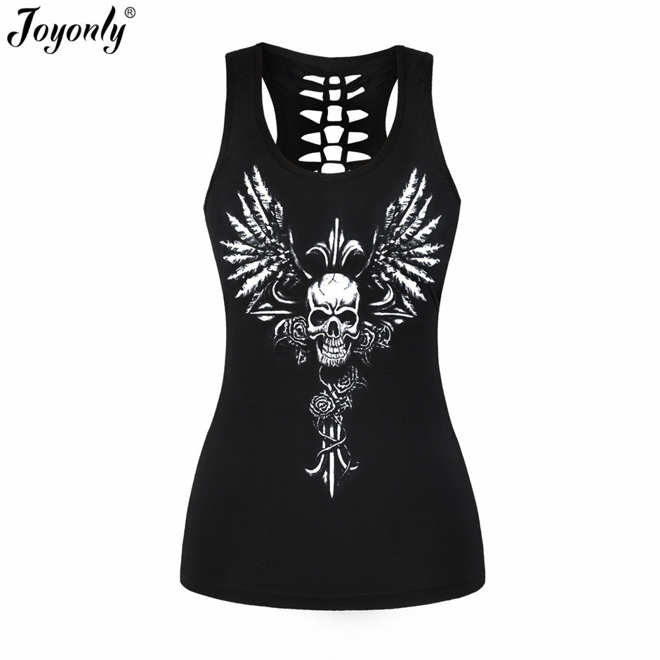 fb6f96f5bcf73c Ginavece s Beautifully Blessed Women s Clothing