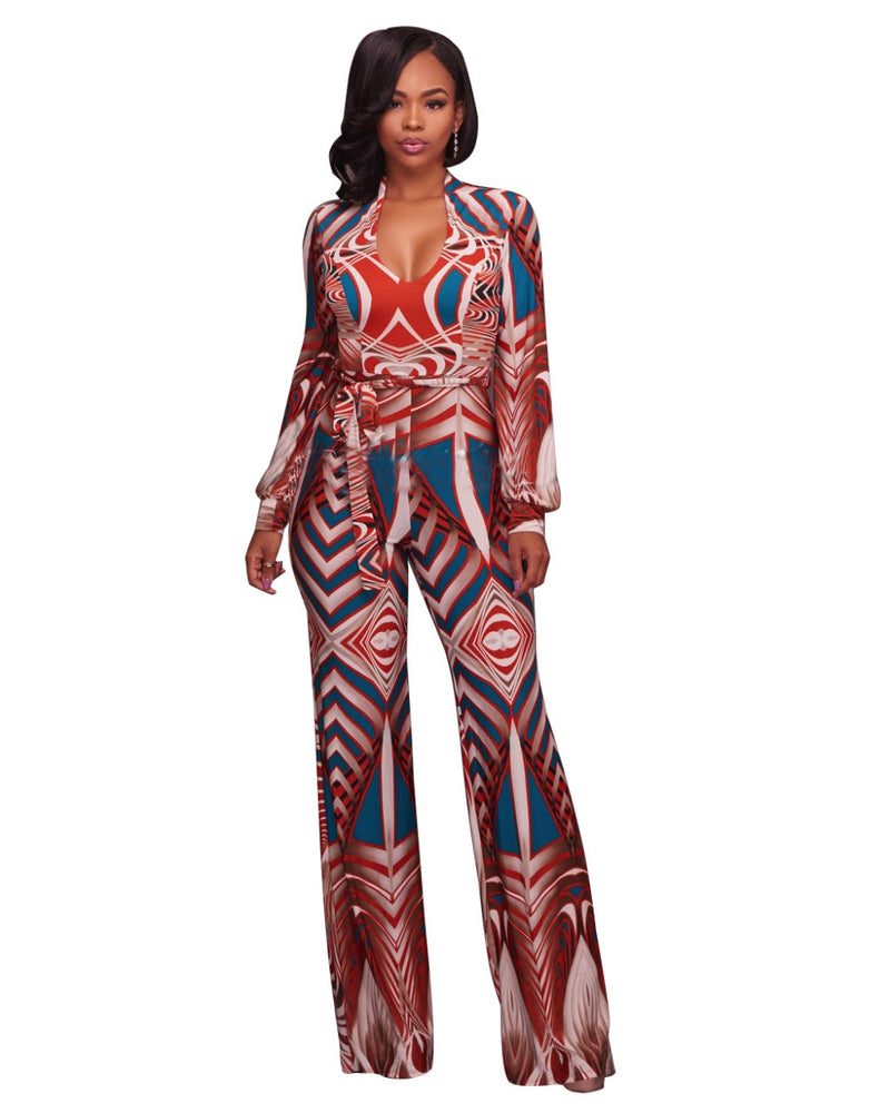 ab1c9c6bfc2f Eye Candy Sexy Jumpsuit – Ginavece s