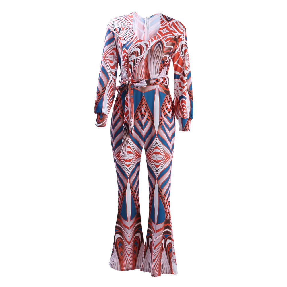 a460314939b Eye Candy Sexy Jumpsuit – Ginavece s