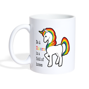 Horse, horses, horse lover, horse enthusiast, equestrian, horse show, horse camp, always riding, pony, Travel mug, travel thermos, yeti, beverage, coffee cup, coffee, tea cup, tea, dink, hot, cold, trail riding, birthday gift, Christmas gift, anniversary, cowgirl, cowboy, horse tack, Unicorn, Pegasus