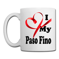 Paso Fino, Horse, horses, horse lover, horse enthusiast, equestrian, horse show, horse camp, always riding, pony, Travel mug, travel thermos, yeti, beverage, coffee cup, coffee, tea cup, tea, dink, hot, cold, trail riding, birthday gift, Christmas gift, anniversary, cowgirl, cowboy, horse tack, Unicorn, Pegasus