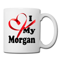 Morgan, Horse, horses, horse lover, horse enthusiast, equestrian, horse show, horse camp, always riding, pony, Travel mug, travel thermos, yeti, beverage, coffee cup, coffee, tea cup, tea, dink, hot, cold, trail riding, birthday gift, Christmas gift, anniversary, cowgirl, cowboy, horse tack, Unicorn, Pegasus