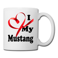 Mustang, Wild Mustang, Horse, horses, horse lover, horse enthusiast, equestrian, horse show, horse camp, always riding, pony, Travel mug, travel thermos, yeti, beverage, coffee cup, coffee, tea cup, tea, dink, hot, cold, trail riding, birthday gift, Christmas gift, anniversary, cowgirl, cowboy, horse tack, Unicorn, Pegasus