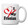 Friesian, Horse, horses, horse lover, horse enthusiast, equestrian, horse show, horse camp, always riding, pony, Travel mug, travel thermos, yeti, beverage, coffee cup, coffee, tea cup, tea, dink, hot, cold, trail riding, birthday gift, Christmas gift, anniversary, cowgirl, cowboy, horse tack, Unicorn, Pegasus
