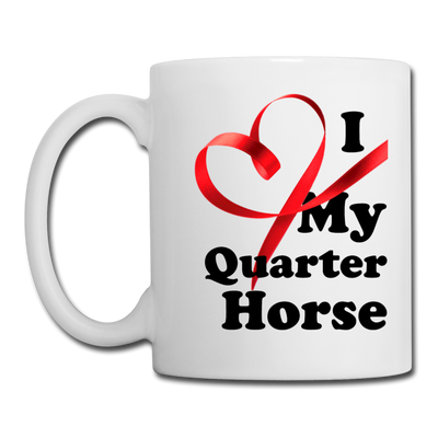 Quarter Horse, Horse, horses, horse lover, horse enthusiast, equestrian, horse show, horse camp, always riding, pony, Travel mug, travel thermos, yeti, beverage, coffee cup, coffee, tea cup, tea, dink, hot, cold, trail riding, birthday gift, Christmas gift, anniversary, cowgirl, cowboy, horse tack, Unicorn, Pegasus