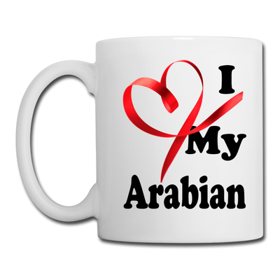 Arabian, Horse, horses, horse lover, horse enthusiast, equestrian, horse show, horse camp, always riding, pony, Travel mug, travel thermos, yeti, beverage, coffee cup, coffee, tea cup, tea, dink, hot, cold, trail riding, birthday gift, Christmas gift, anniversary, cowgirl, cowboy, horse tack, Unicorn, Pegasus