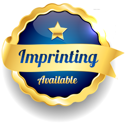 Imprinting available