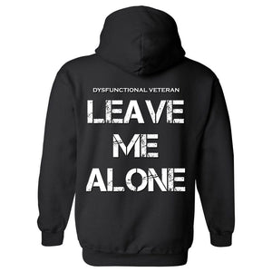 LEAVE ME ALONE GIFT PACK