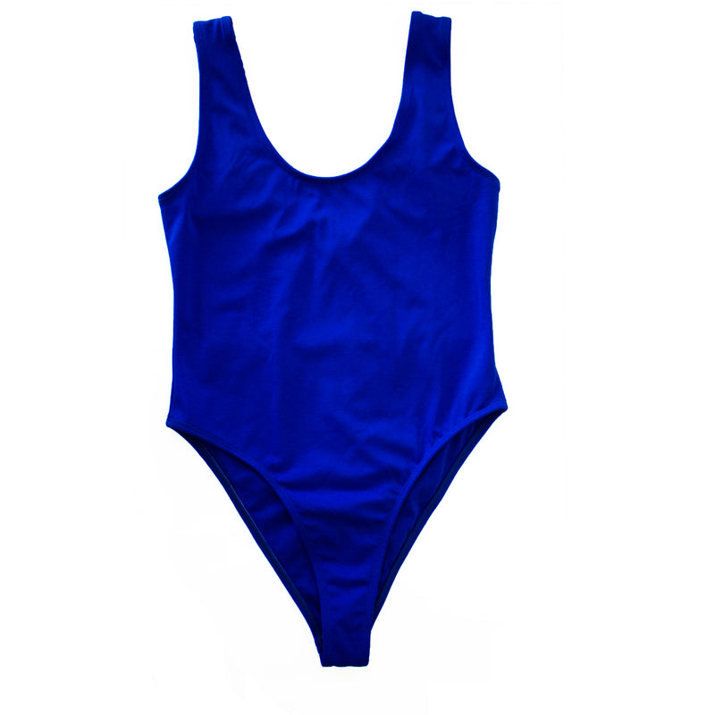 designer bathing suits