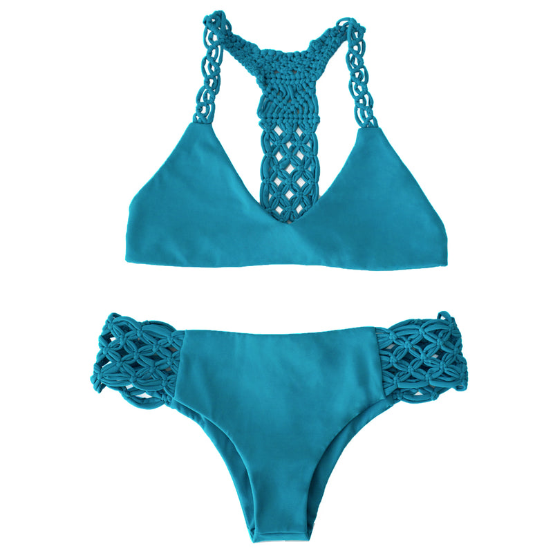 luxury swimwear brands