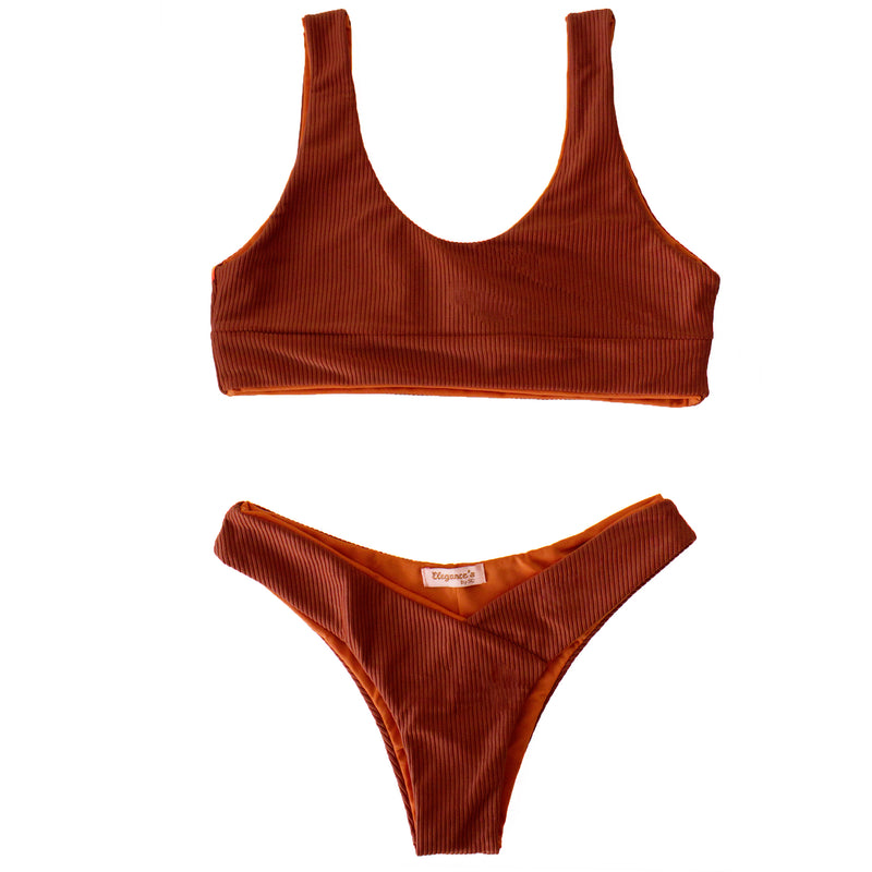 designer swimwear for women