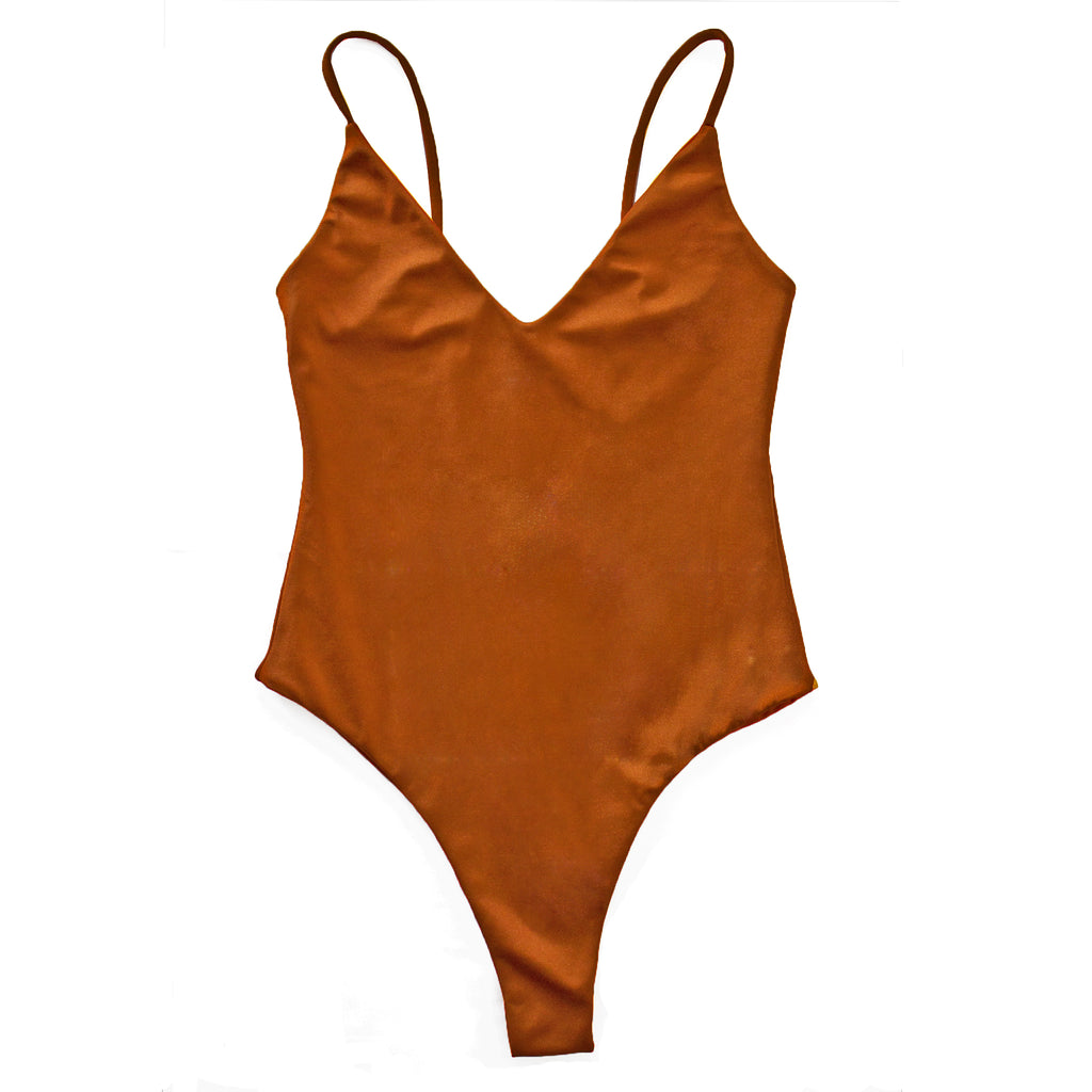 high end swimwear