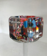 Load image into Gallery viewer, Jackie Brazil Colorful Stretch Bracelet