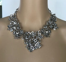 Load image into Gallery viewer, Expression Necklace by Traci Lynn