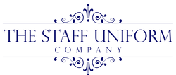 The Staff Uniform Company