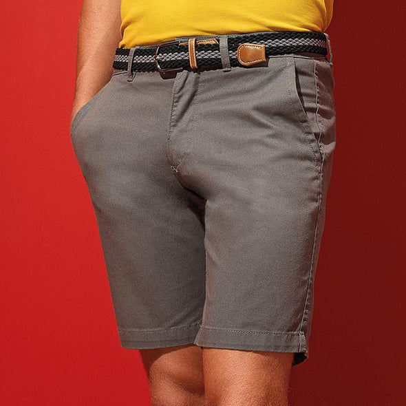 Mens Chino Shorts Mens Chinos Asquith & Fox