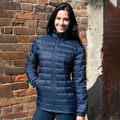 Womens Ice Bird Padded Jacket Womens Coats Result Urban