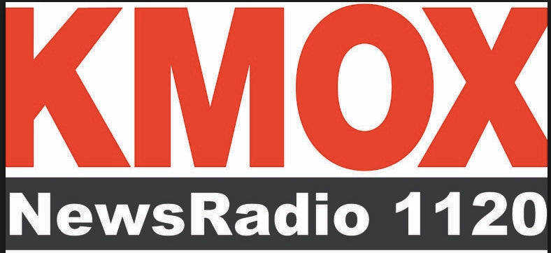 Story of Boosa Tech Featured on KMOX Show Nothing Impossible